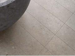 Pastorelli, BIOPHILIC | Pavimento/rivestimento per interni  Pavimento/rivestimento per interni