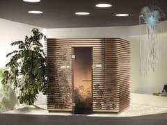 KLAFS, BIORHYTHM | Sauna  Sauna