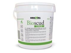 Kerakoll, BIOSCUD FIBER Antipioggia impermeabilizzante fibrato multiuso