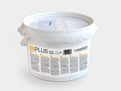 Revestech, BIPLUS Adesivo bicomponente