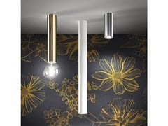 Lampada da soffitto a LED in alluminioBIRBA_S - LINEA LIGHT GROUP