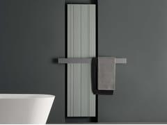 Antonio Lupi Design, BIT Radiatore / termoarredo in alluminio estruso