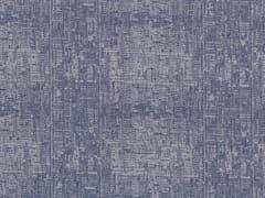Tessuto da tappezzeria in tessuto acrilicoBITS GIGA - CITEL