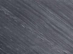 Rivestimenti in pietra supersottileBLACK SHADOW - BAGATTINI