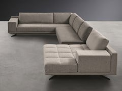 BLAKE | Sectional sofa