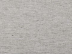 Tessuto in lino per tendeBLENDA - GANCEDO