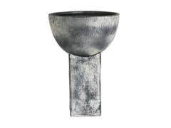Vaso in terracottaBLOCK LARGE - 101 COPENHAGEN