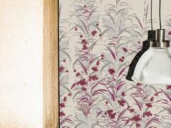 Carta da parati in vinileBOOM BLOOM - WALL&DECÒ