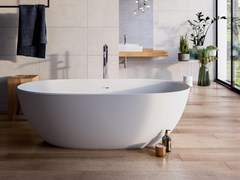Vasca Da Bagno Glass : Cataloghi glass