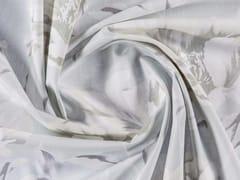 Tessuto lavabile stampato in cotone con motivi florealiBLOOM - MORE FABRICS
