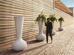 VONDOM, BLOOM | Vaso da giardino  Vaso da giardino