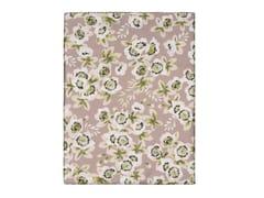 Lenzuola stampato in cotone con motivi florealiBLOSSOM | Lenzuola - ALEXANDRE TURPAULT