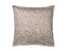 Federa stampata in cotone con motivi florealiBLOSSOM | Federa - ALEXANDRE TURPAULT