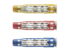ITW Construction Products, BLUEFIX Ancorante leggero universale bi-materia