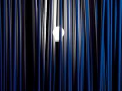 Illuminazione per esterni DAVIDE GROPPI | Edilportale.com