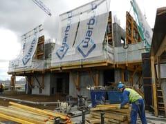 ULMA Construction, BMK Mensola Rampante