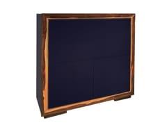 Scrittoio in legnoBOB 10 | Scrittoio - GARBARINO S.A.M.