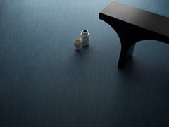 Pavimento vinilico tessuto effetto stuoia BOLON TATAMI ARTISAN TELI - Bolon Tatami