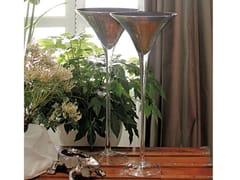 Vaso in vetroBOND - ADRIANI E ROSSI EDIZIONI