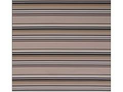 Tessuto a righe da tappezzeria in cotoneBONNIE - ALDECO, INTERIOR FABRICS