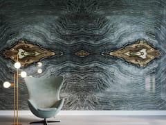 L'ANTIC COLONIAL, BOOKS Pavimento/rivestimento effetto marmo per interni ed esterni