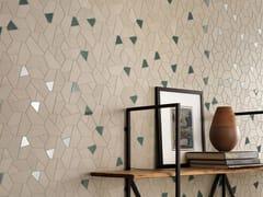 Mosaico in gres porcellanatoBOOST PRO | Mosaico - ATLAS CONCORDE