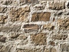 Rivestimento in pietra ricostruitaBORGO P33 - GEOPIETRA