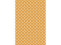 Tappeto fatto a mano rettangolare in lana merinoBORN - BARCELONA RUGS