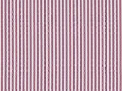 Tessuto a righe da tappezzeria in tessuto acrilicoBORN SARRIA - CITEL