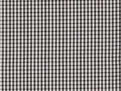 Tessuto a quadri da tappezzeria in tessuto acrilicoBORN TUSSET - CITEL