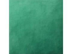 Pavimento/rivestimento in gres porcellanatoBOSA LUCIDO - CE.SI. CERAMICA DI SIRONE