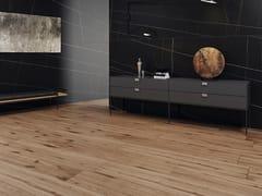 Inalco, BOSCO Pavimento/rivestimento in gres porcellanato effetto legno