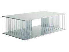 Roche Bobois Tavolini Da Salotto.Tavolini