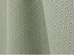 LELIEVRE, BOSQUET Tessuto damascato jacquard