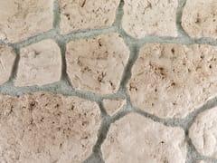 Rivestimento in pietra ricostruitaBOTTICINO - NEW DECOR