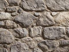 Rivestimento di facciata in pietra ricostruitaBOTTICINO P03 - GEOPIETRA®