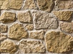 Rivestimento in pietra ricostruitaBOTTICINO P03 | Lione - GEOPIETRA