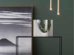 Vaso in vetro di MuranoBOUBLE | Vaso - ADRIANI E ROSSI EDIZIONI