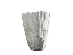 Ciotola in ceramicaBOWL HIGH - PAOLA PARONETTO