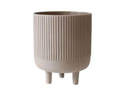 Vaso in terracotta BOWL – LARGE - Bowl