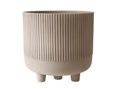 Vaso in terracotta BOWL – X-LARGE - Bowl