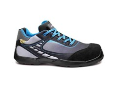 Scarpe antinfortunistiche basseBOWLING ESD - BASE PROTECTION