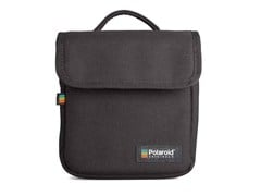 Borsa per fotocamera BOX CAMERA BAG BLACK - POLAROID ORIGINALS®