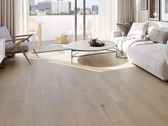 Pavimento/rivestimento in gres porcellanato effetto legnoBREMEN - PORCELANOSA GRUPO