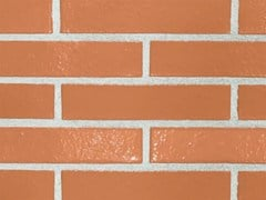 Mattone smaltatoCROMA 11 | MATTONE SMALTATO | Pavimento/rivestimento - B&B RIVESTIMENTI NATURALI
