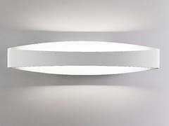 Lampada da parete in alluminio pressofusoBRIDGE   Lampada da parete - AILATI LIGHTS BY ZAFFERANO