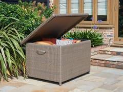 Mobile contenitore da giardinoBRIGHTON   Mobile contenitore da giardino - P J BRIDGMAN & CO