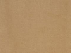Tessuto in cotoneBRITNEY - KOHRO