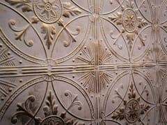 Artstone Panel Systems, BRODERIE Pannello con effetti tridimensionali in fibra di vetro per interni/esterni