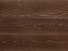 Stile, BRONZO Pavimento in legno due strati con finitura protettiva